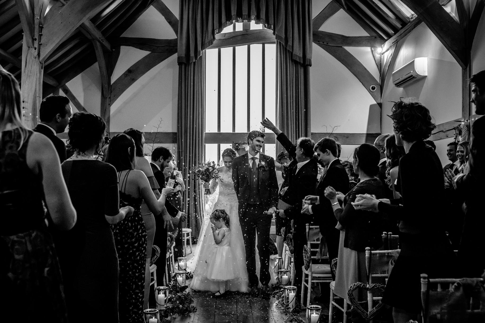 Trouwen+in+Engeland+wedding+Ascot+Jake+&+Hannah-11.jpg