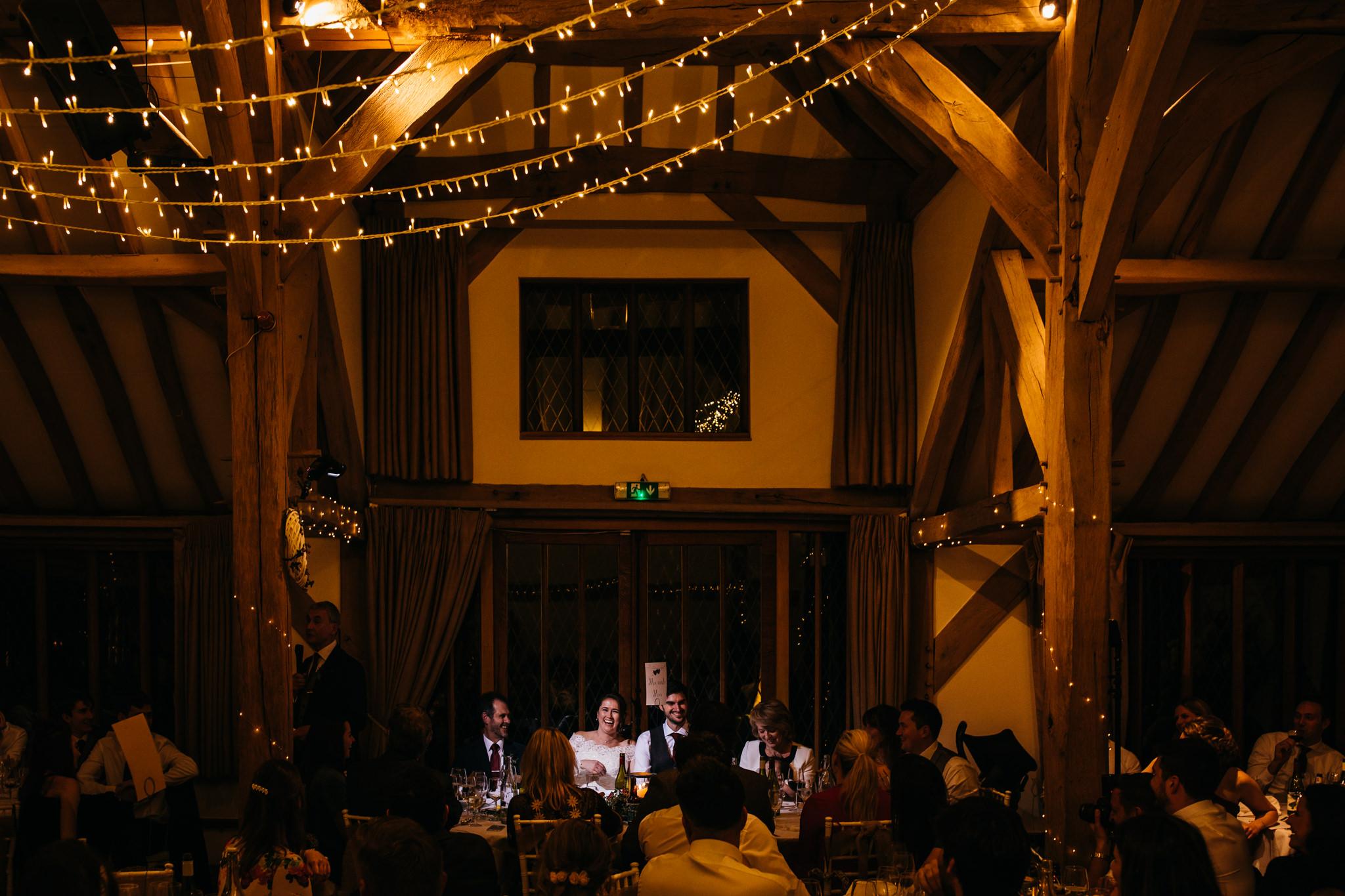 Trouwen+in+Engeland+wedding+Ascot+Jake+&+Hannah-15.jpg