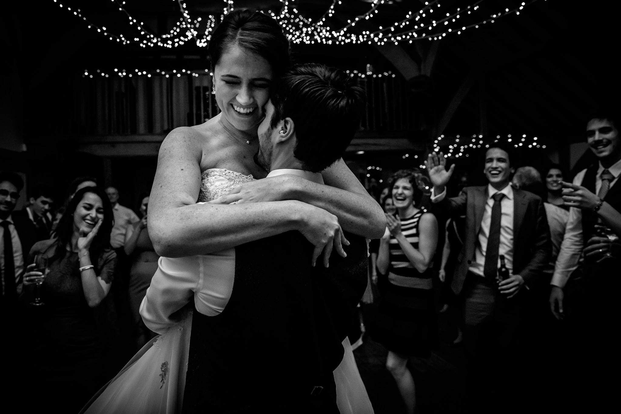 Trouwen+in+Engeland+wedding+Ascot+Jake+&+Hannah-22.jpg