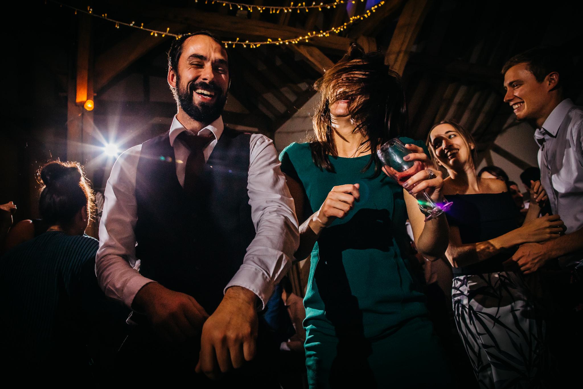 Trouwen+in+Engeland+wedding+Ascot+Jake+&+Hannah-23.jpg