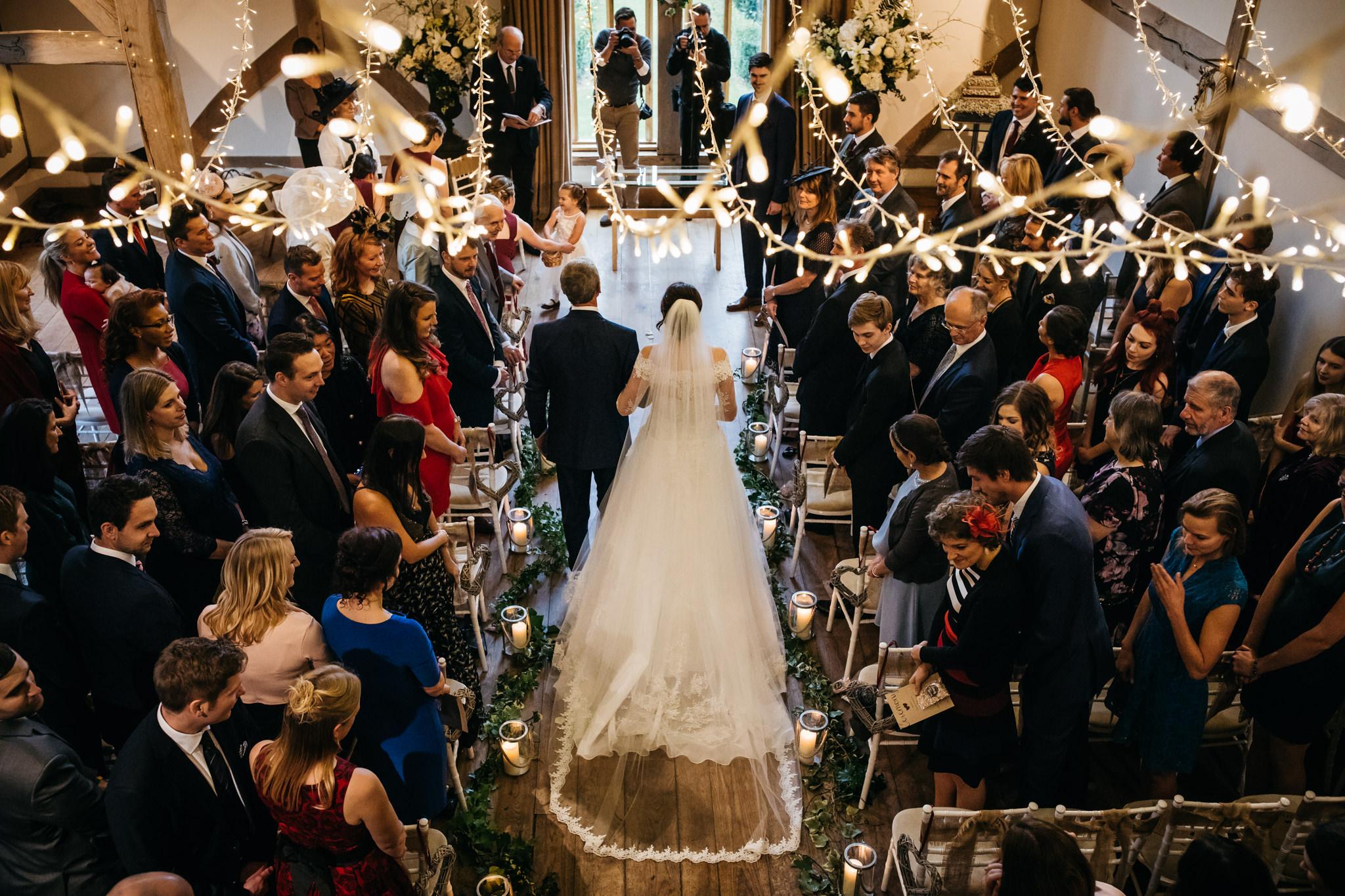 Trouwen+in+Engeland+wedding+Ascot+Jake+&+Hannah-7.jpg