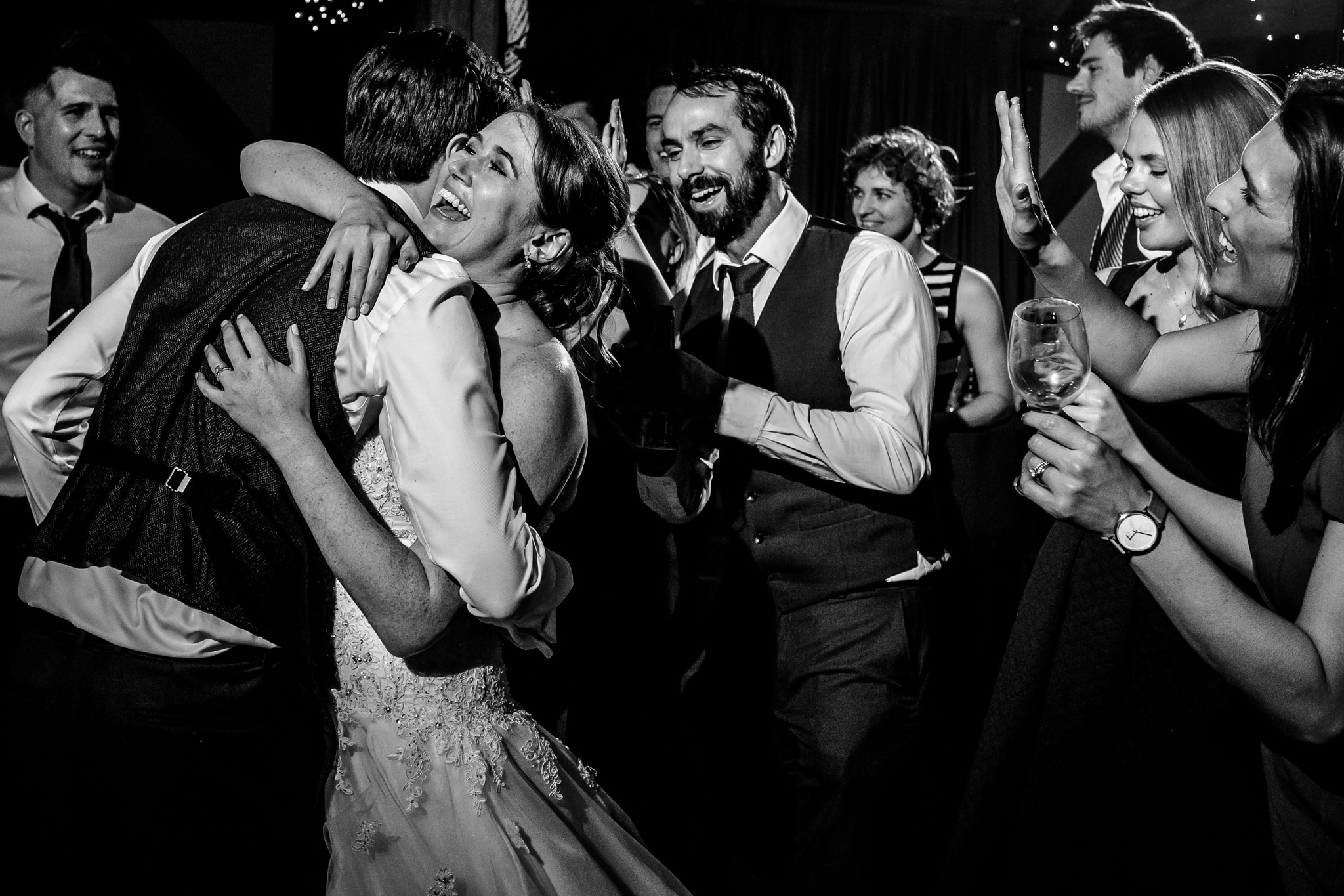 Trouwen+in+Engeland+wedding+Ascot+Jake+&+Hannah-24.jpg
