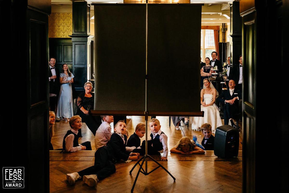 bruidsfotograaf-kasteel-hooge-vuursche-6.jpeg