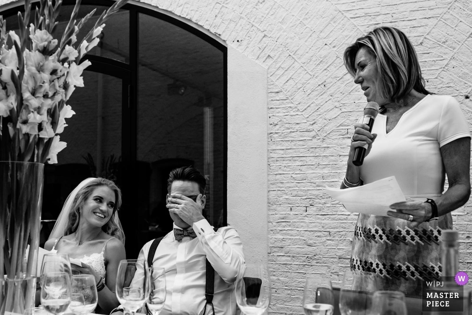 Wedding photo journalists association v16 2018
