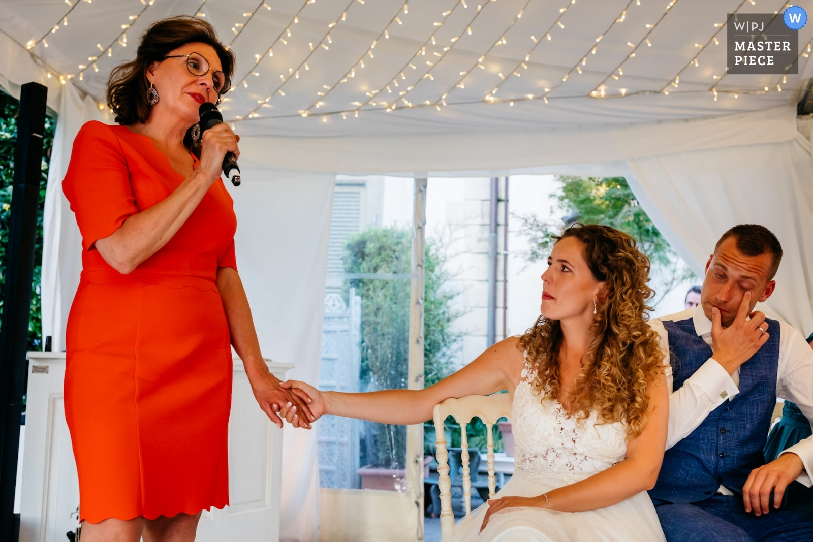 Wedding photo journalists association v5 2019