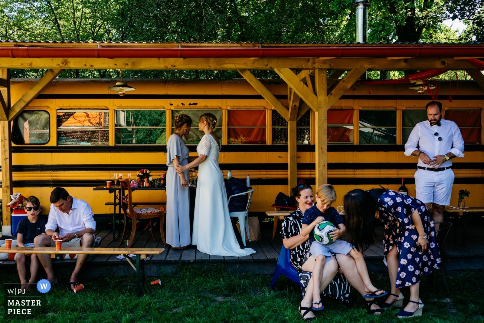 Wedding photo journalists association v7 2019