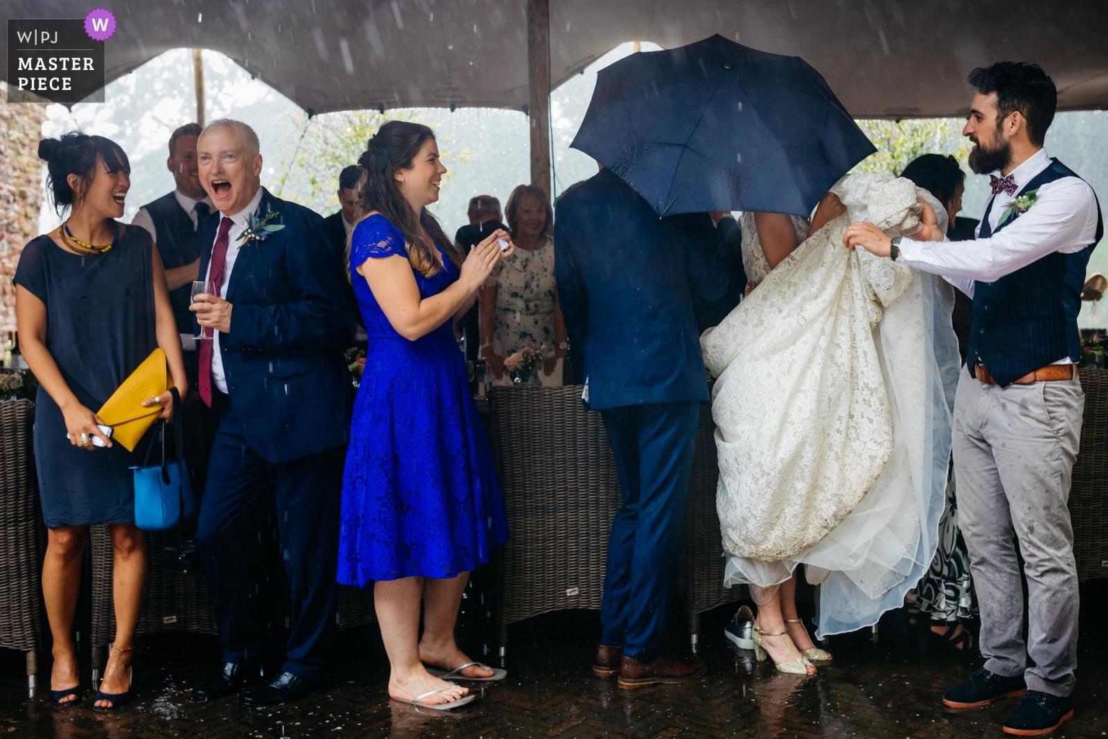 Wedding photo journalists association v9 2019