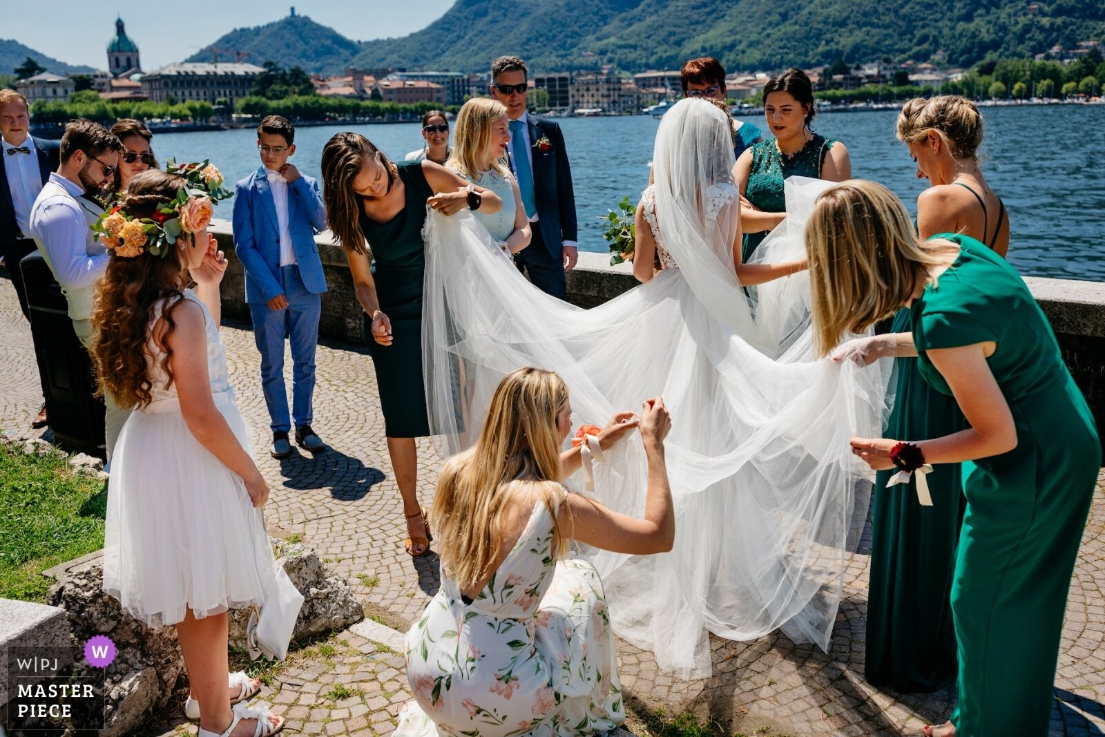 Wedding photo journalists association v12 2019