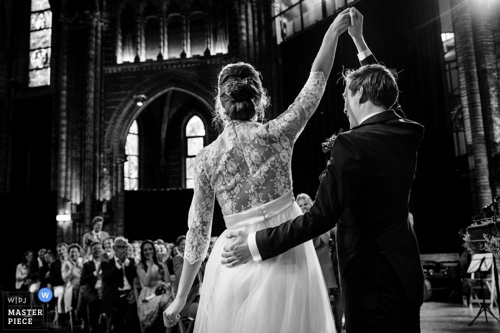 Wedding photo journalists association v10 2019
