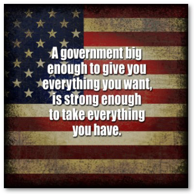 jefferson_beware_of_big_government_poster.jpg