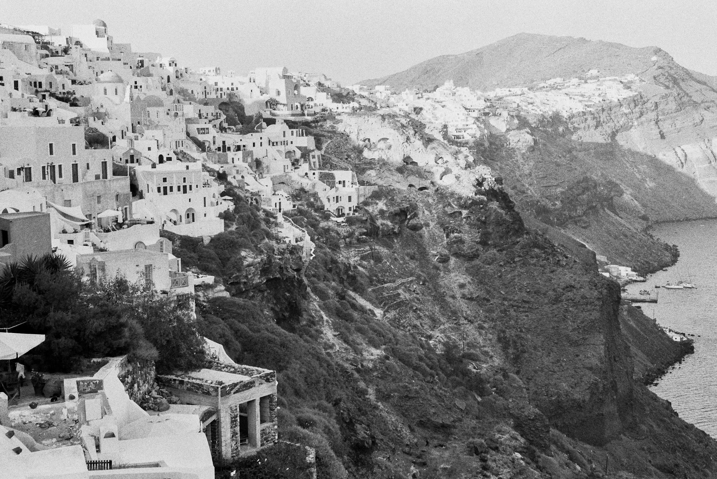 greece redo-3.jpg