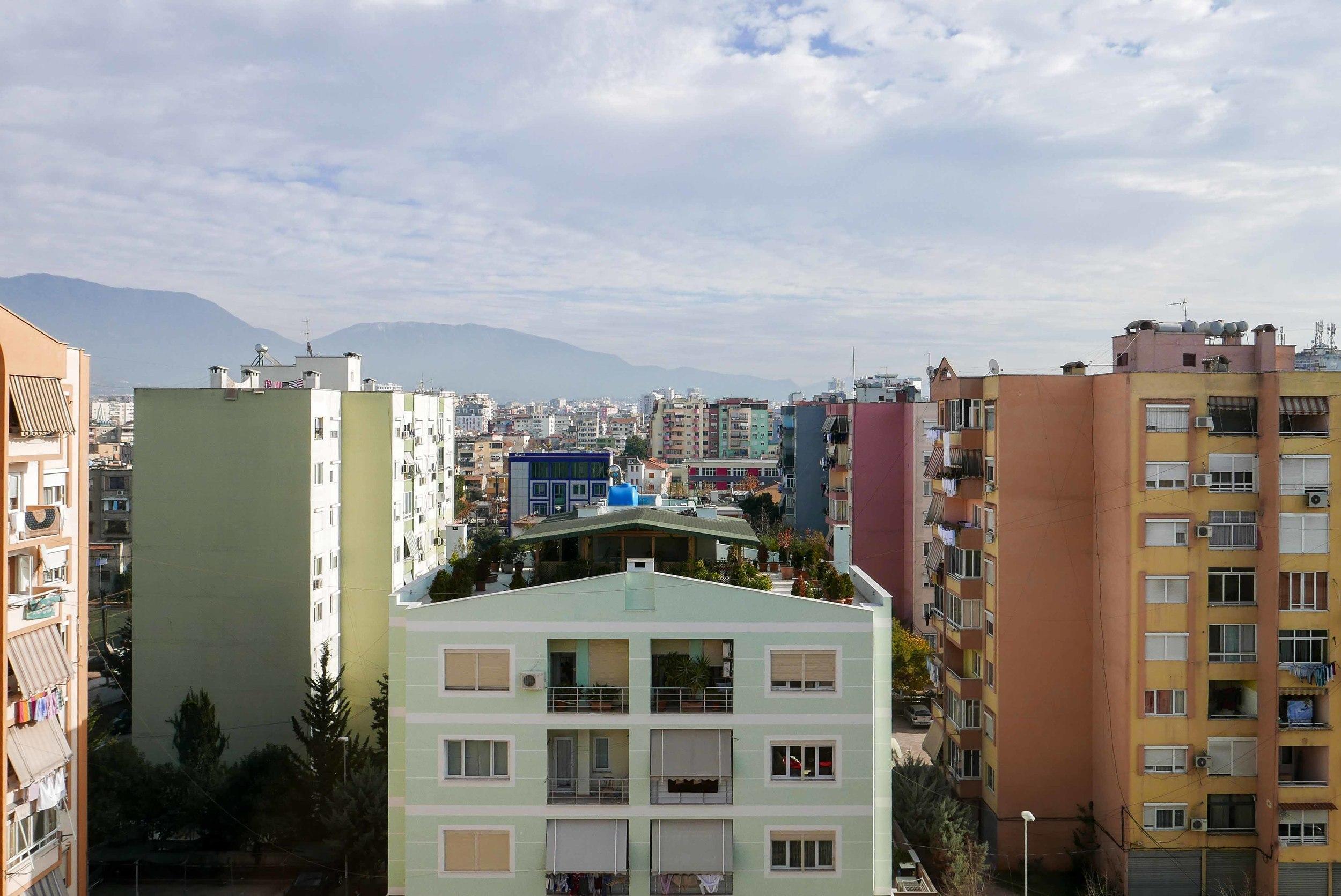Albaniaa-8.jpg