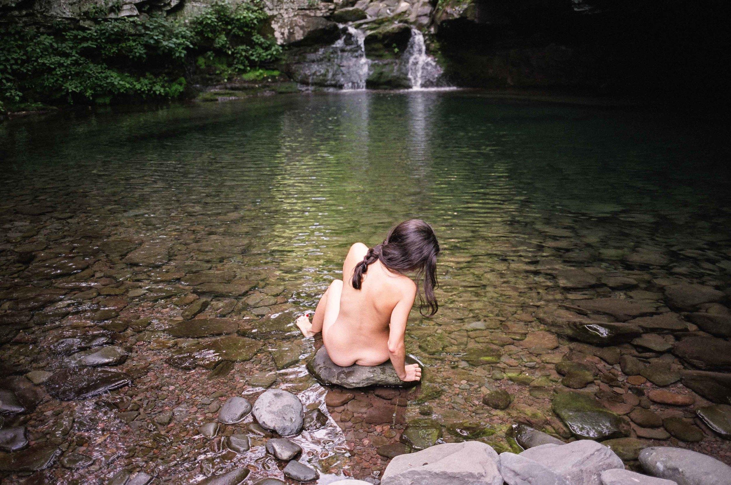 Water-20.jpg