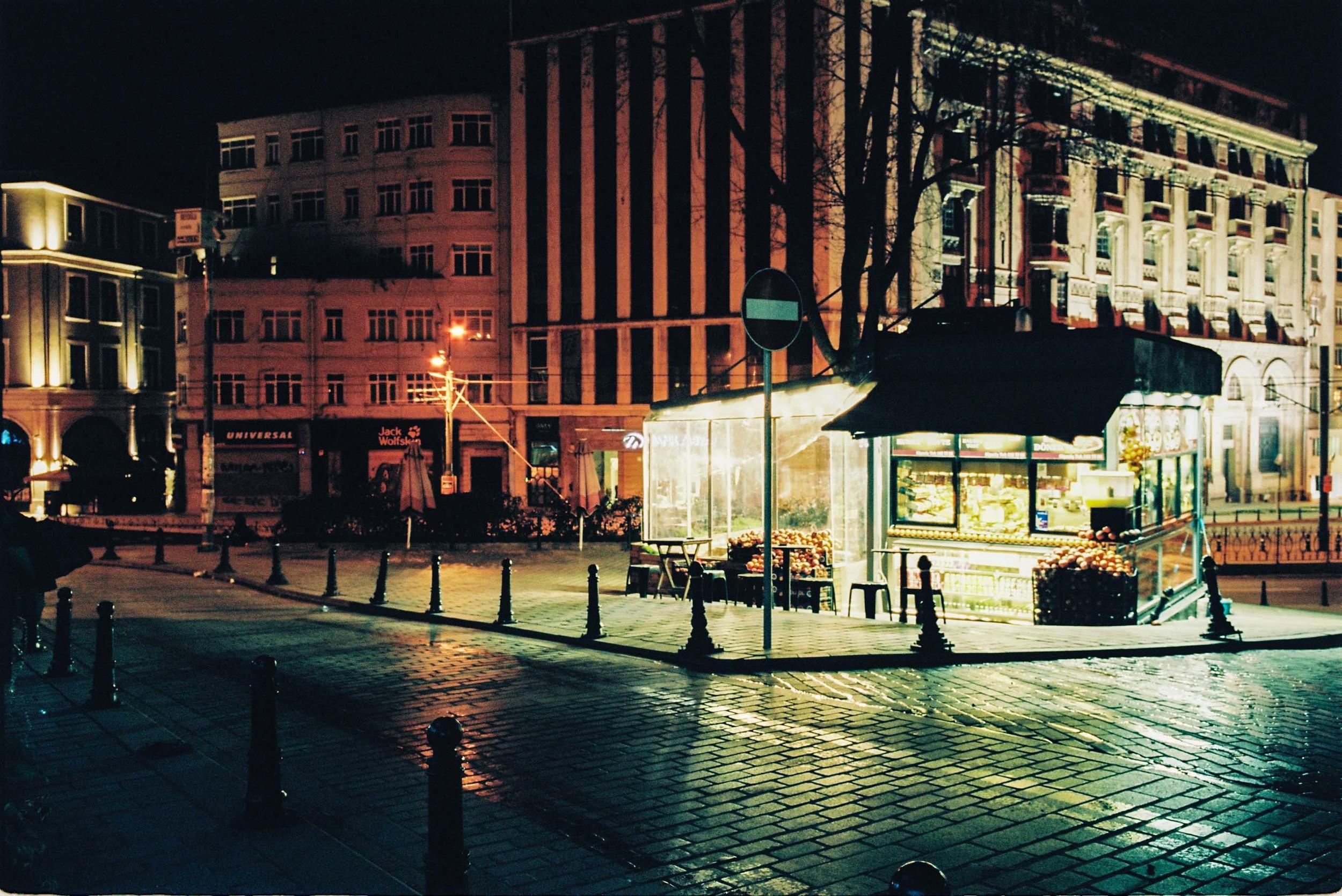 Istanbul-5.jpg