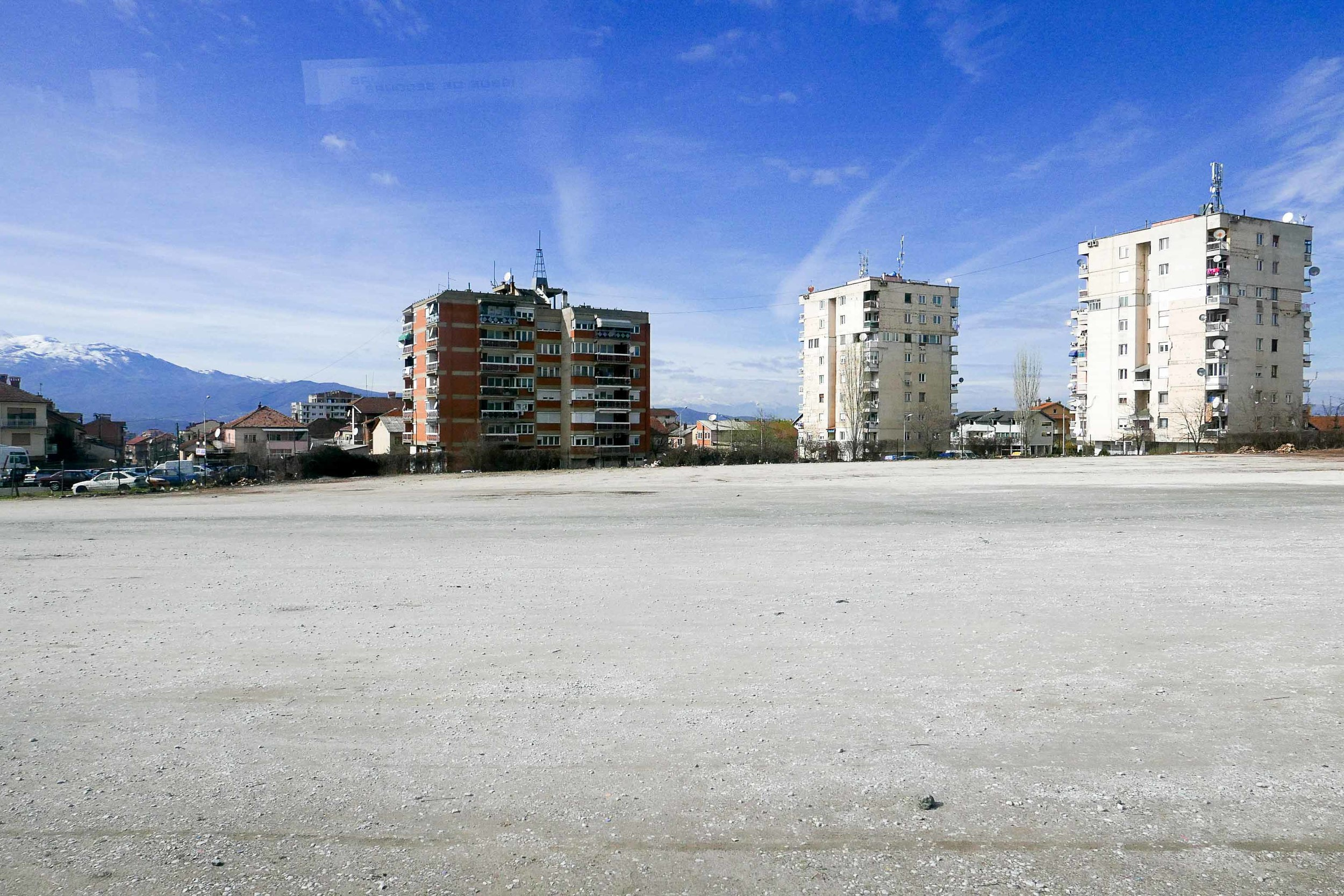 Prizren-6.jpg