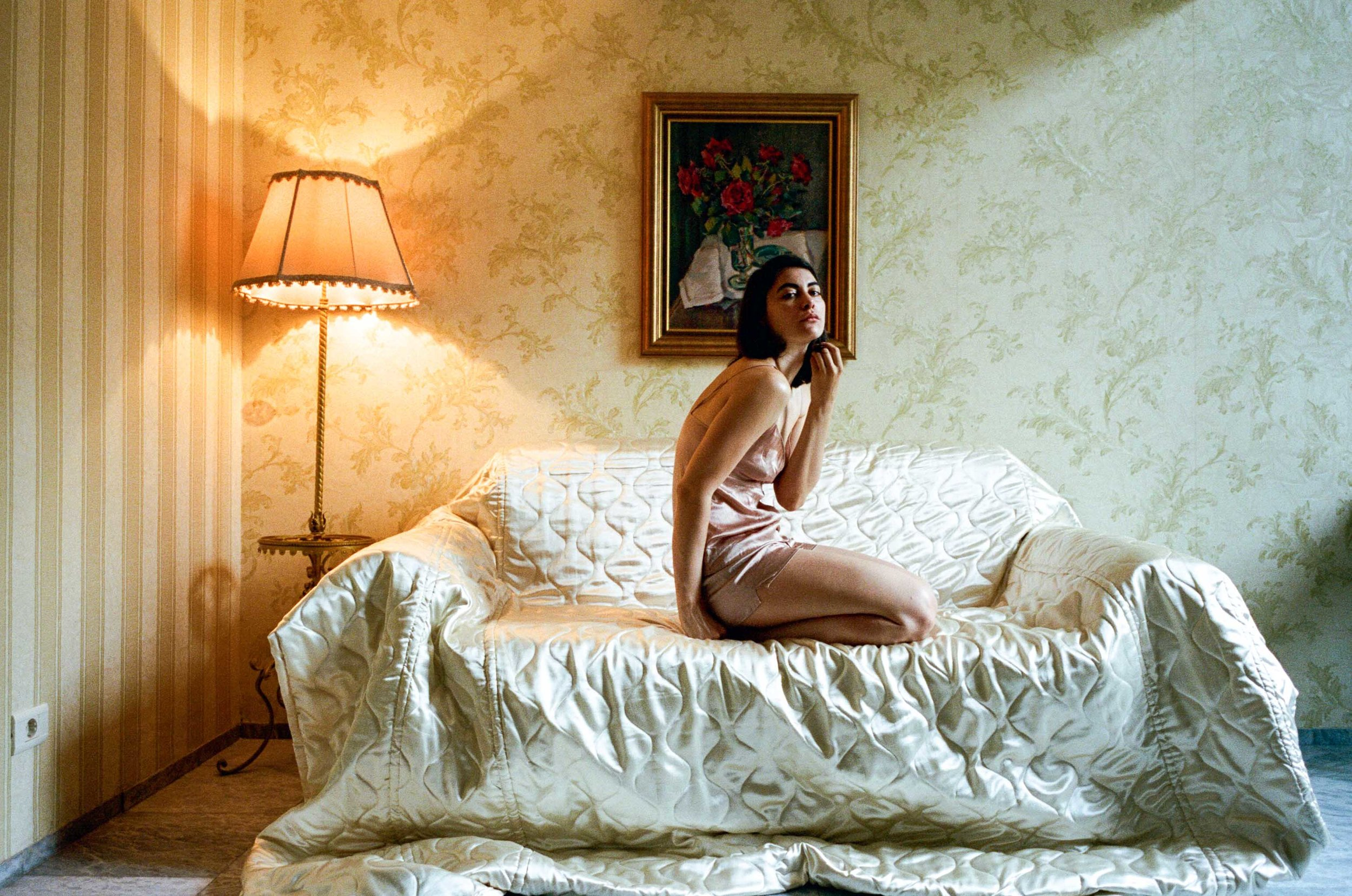 Girl on a sofa-1.jpg