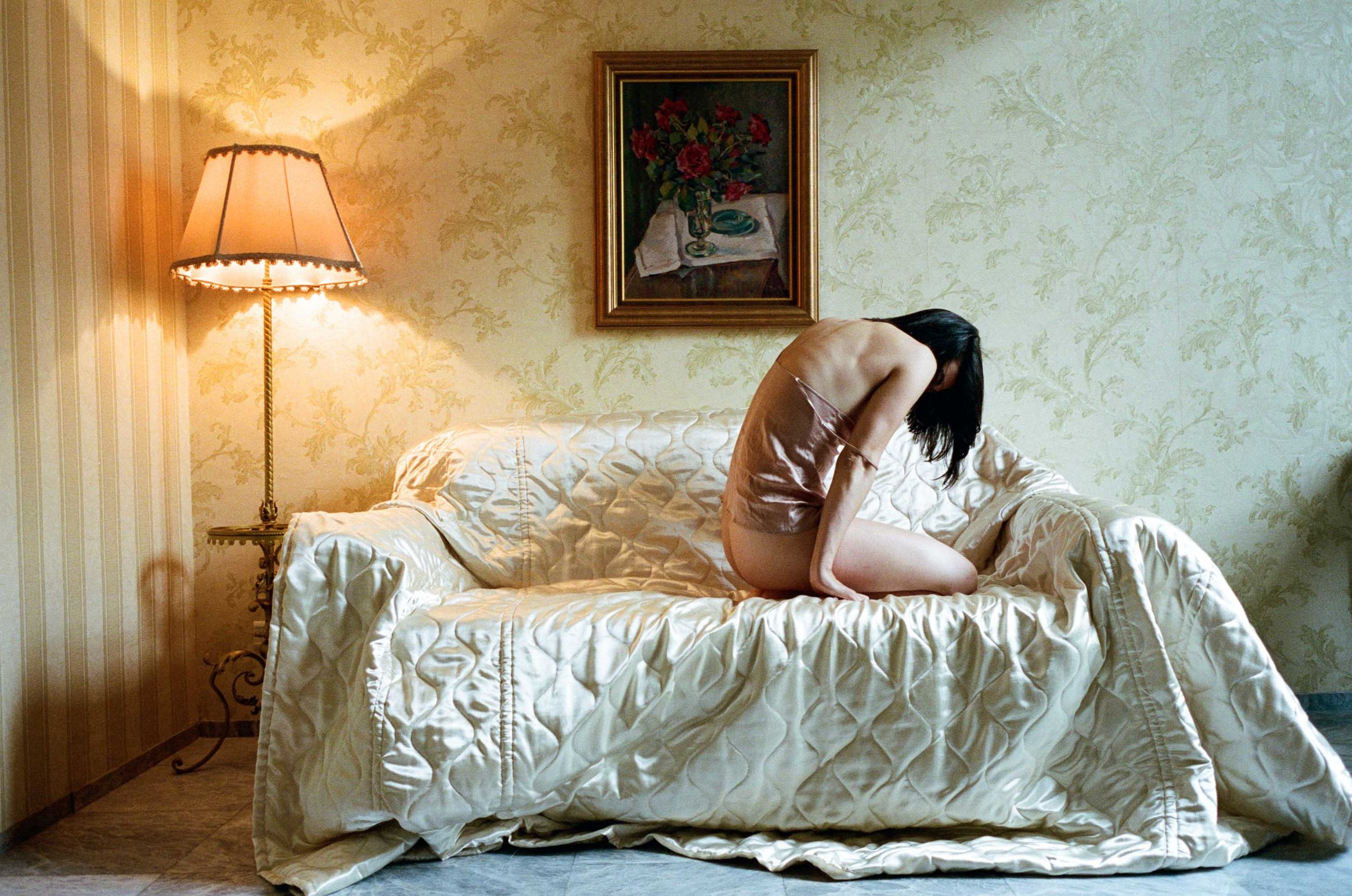 Girl on a sofa-3.jpg