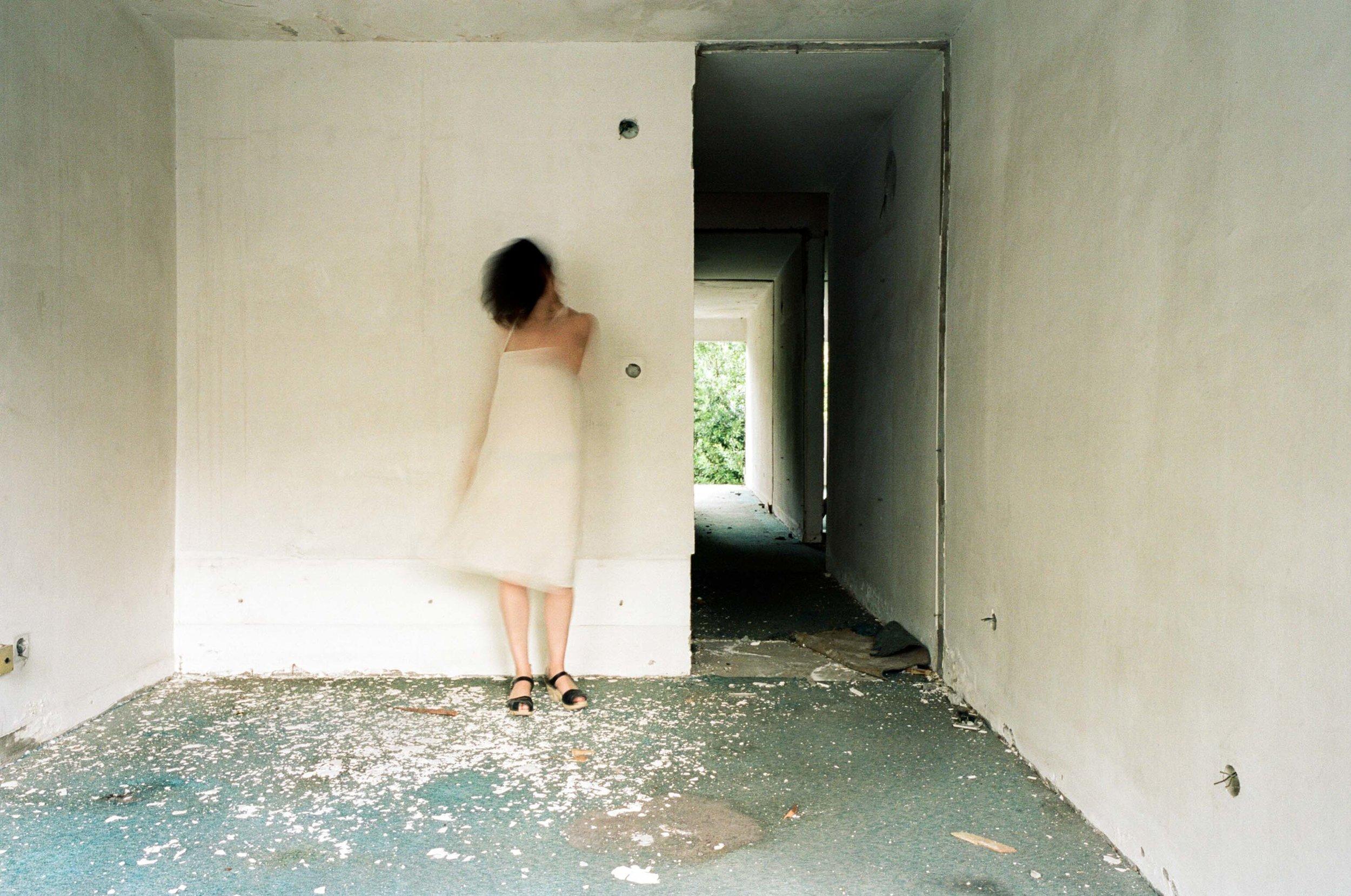 fantasma-1.jpg