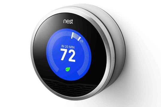 nest-thermostat-img.jpg