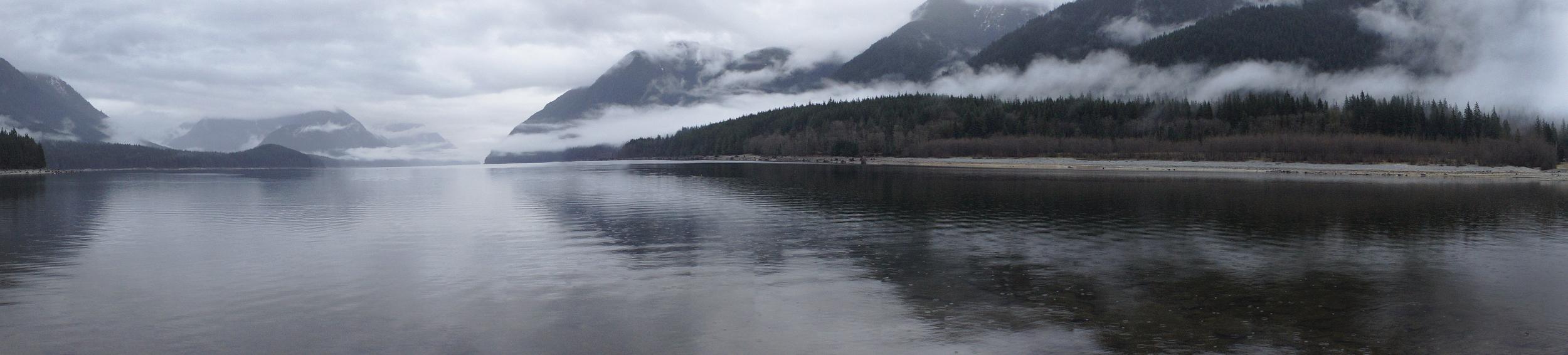 lake fresh 2.jpg