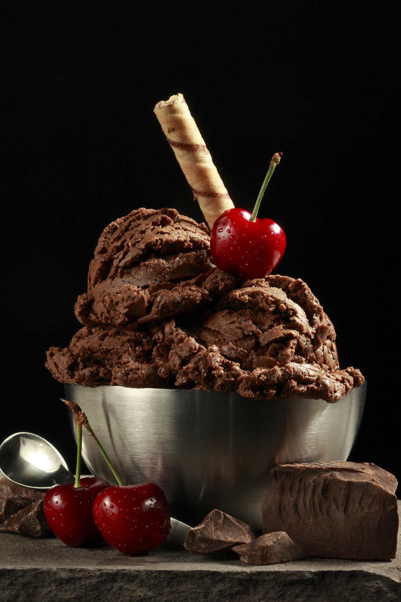 Chocolate Ice Cream 2.jpg