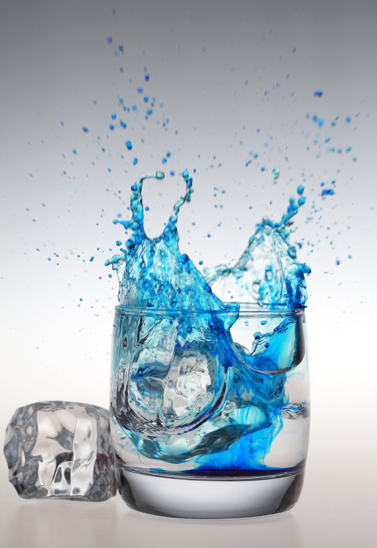 Blue Splash.jpg