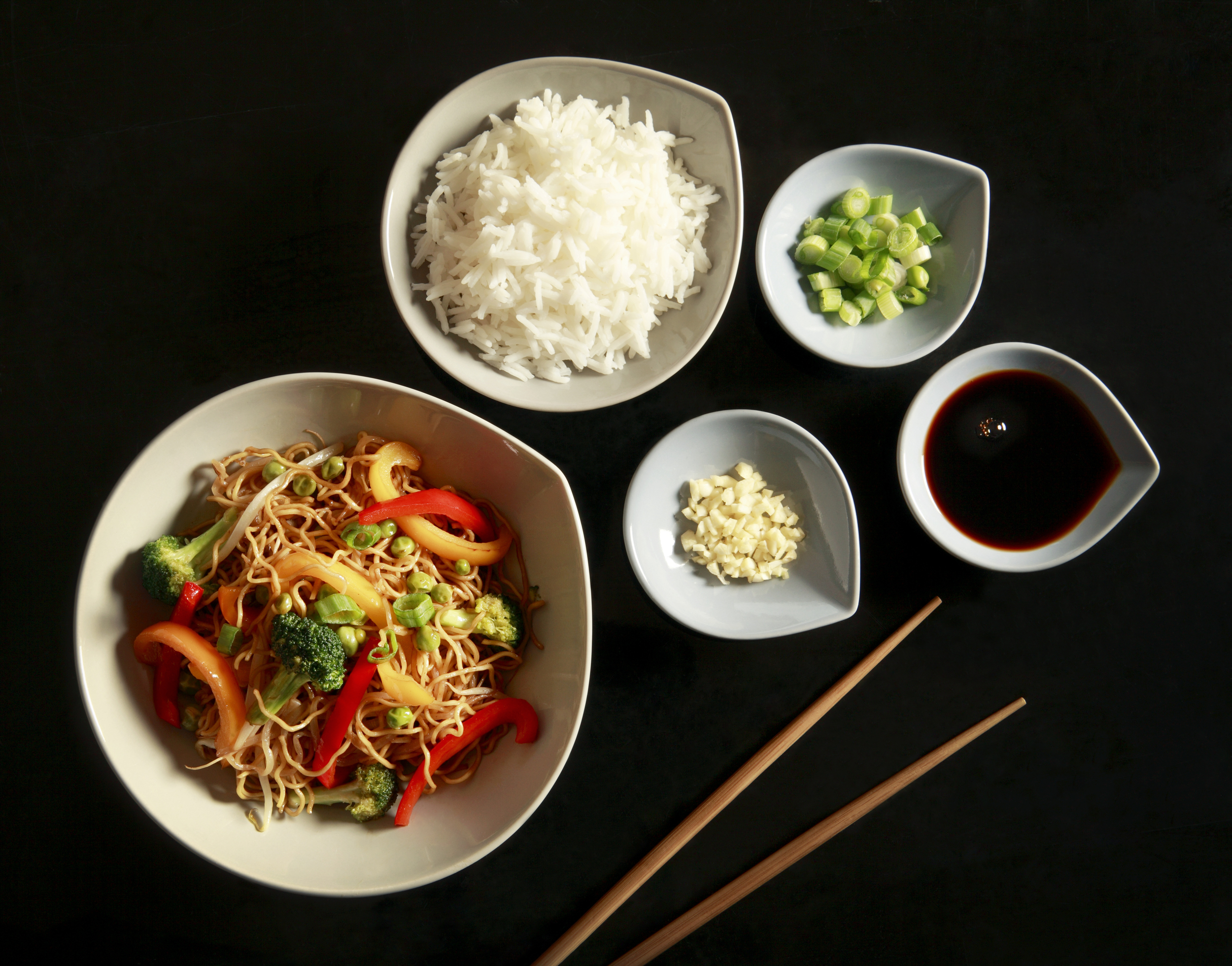 Photography Lane Studios Food -Stir fry.jpg