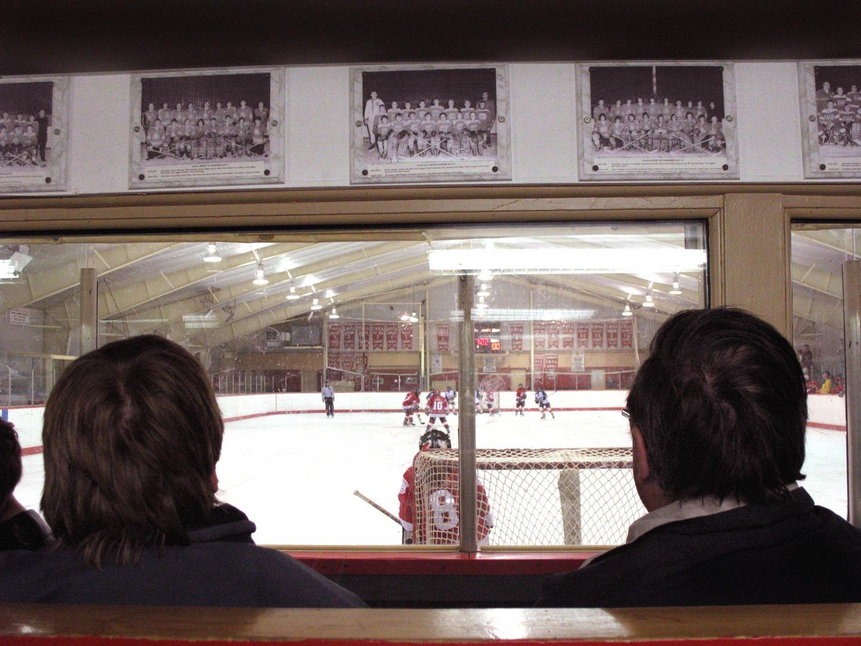 hockeynite.jpg