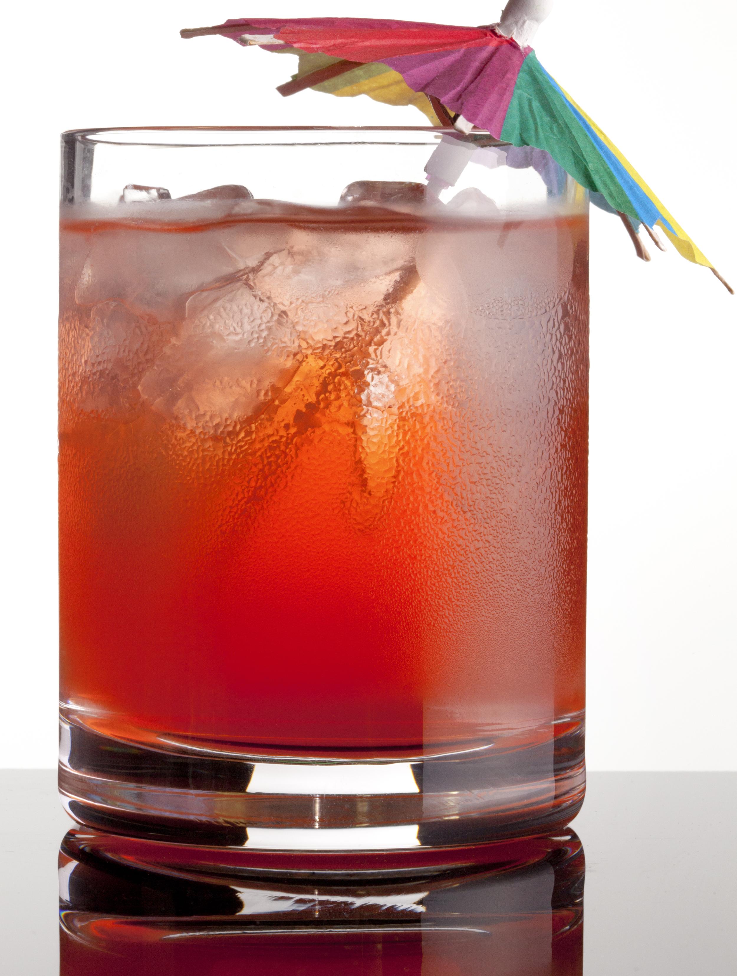 Cocktail crop.jpg