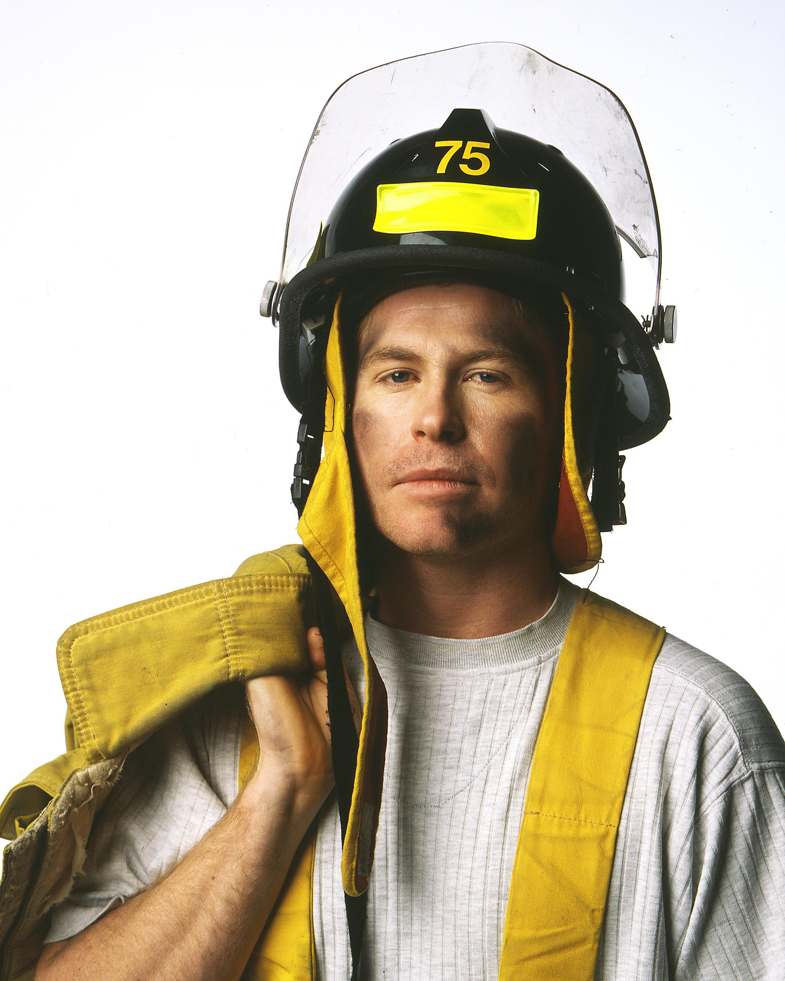 Fireman3.jpg