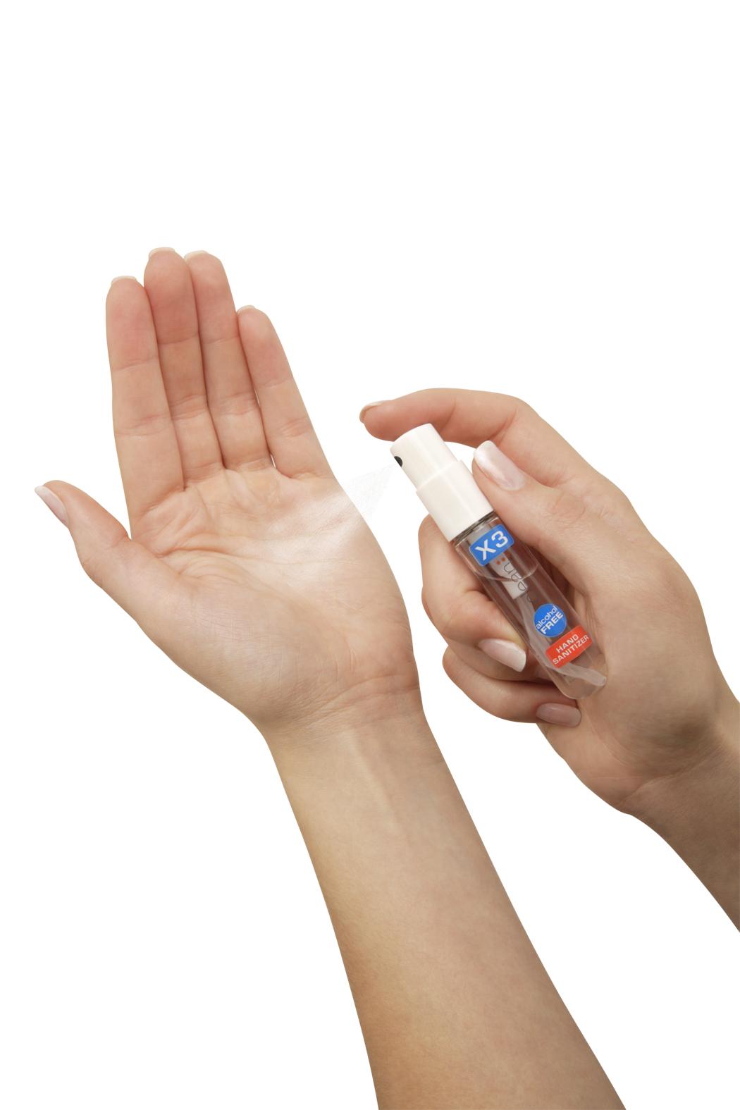X3 Pocket Hands small.jpg
