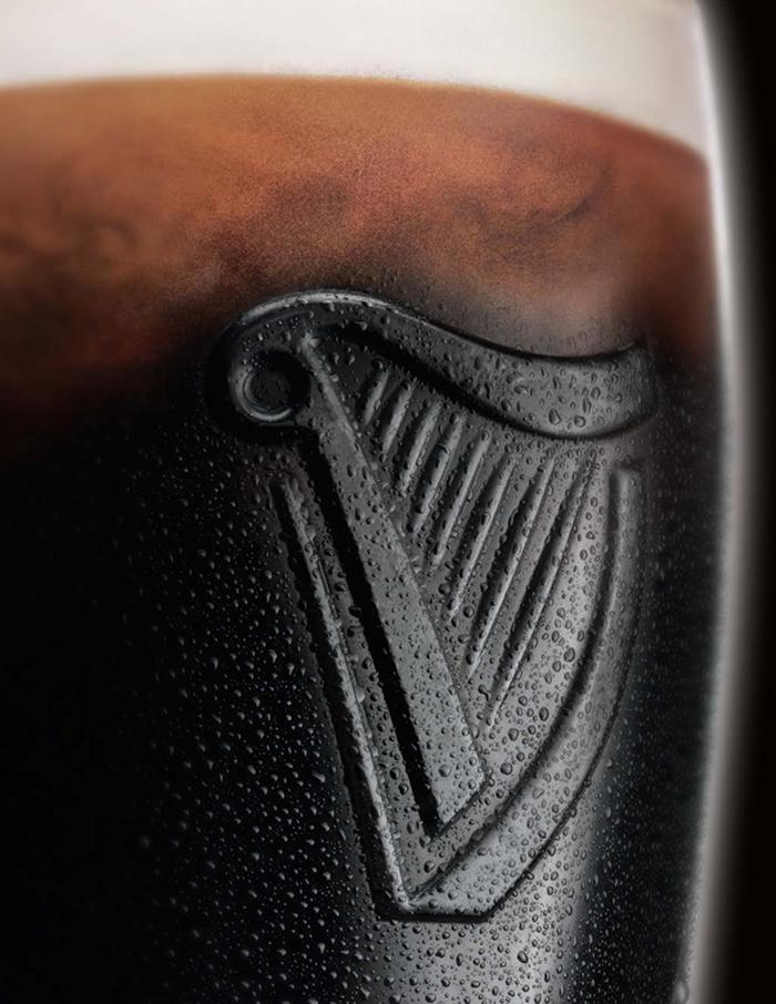 Guinness detail.jpg