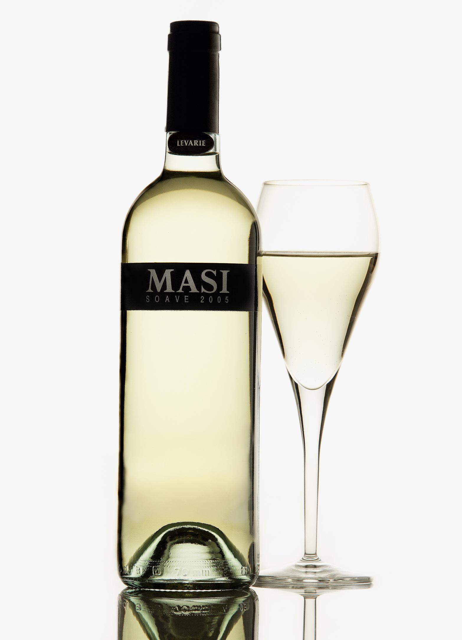 masi crop sm.jpg