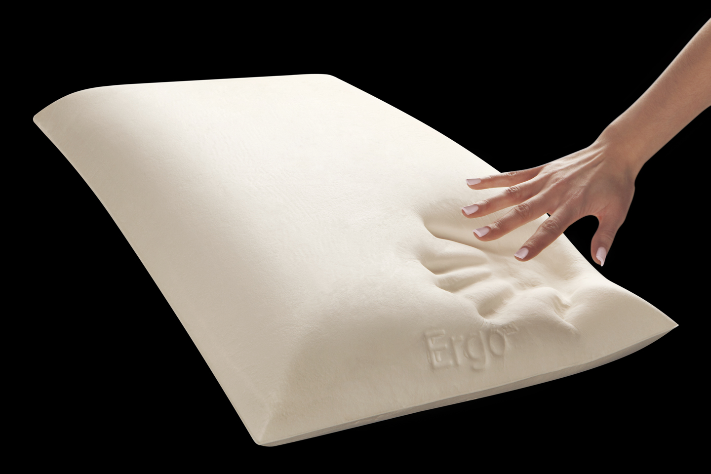 Latex Pillow with Hand sm.jpg