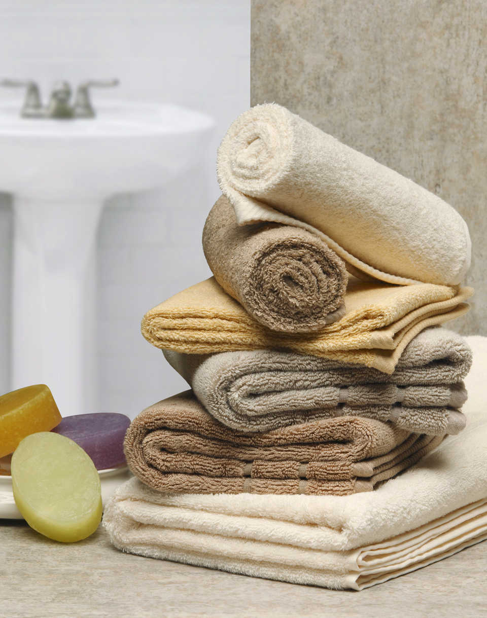 Towel Stack -all colours sm.jpg