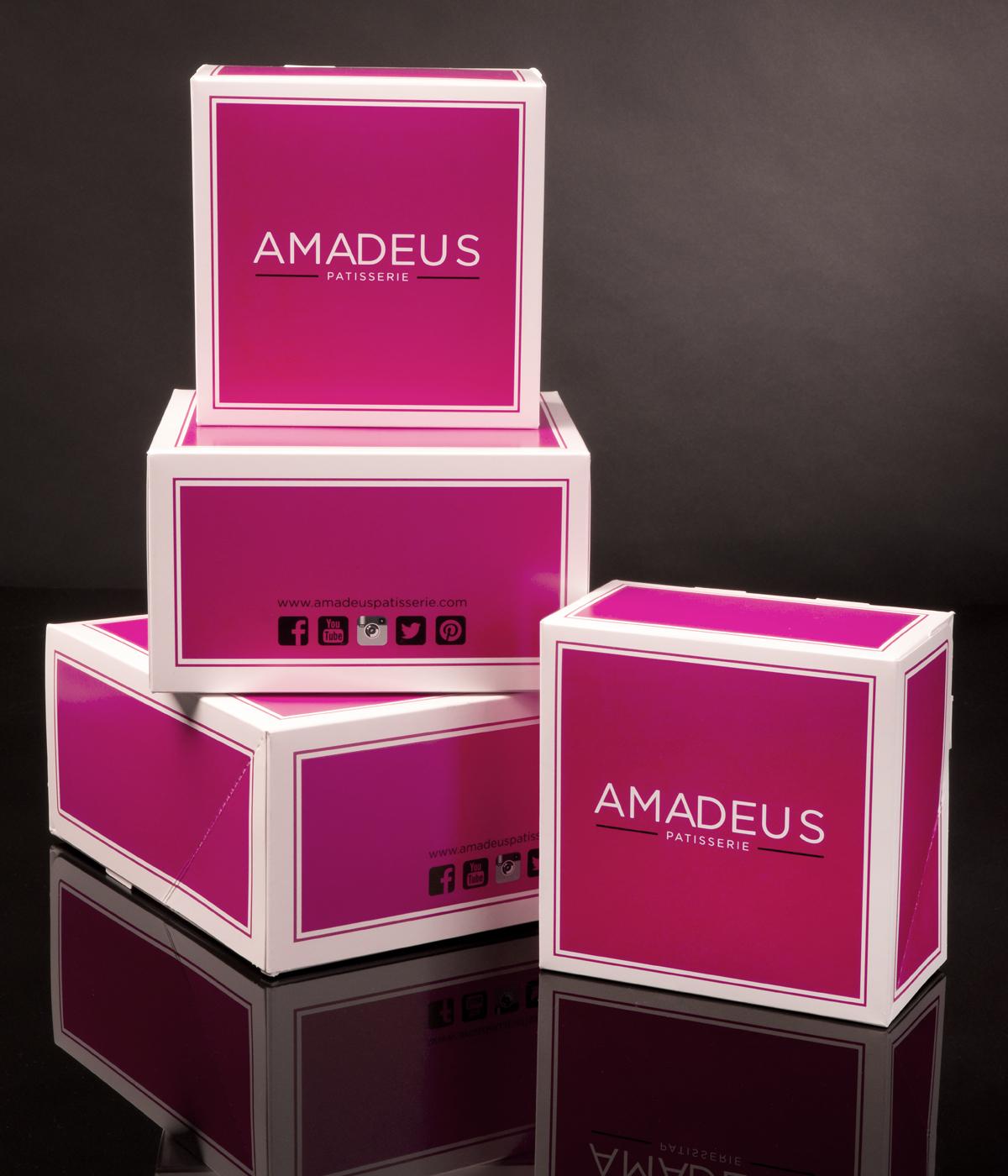 Boxes 2 cc.jpg