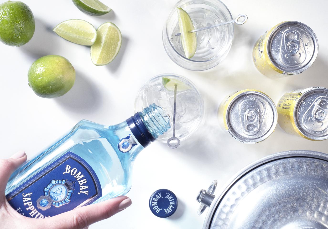 Gin & Tonic.jpg