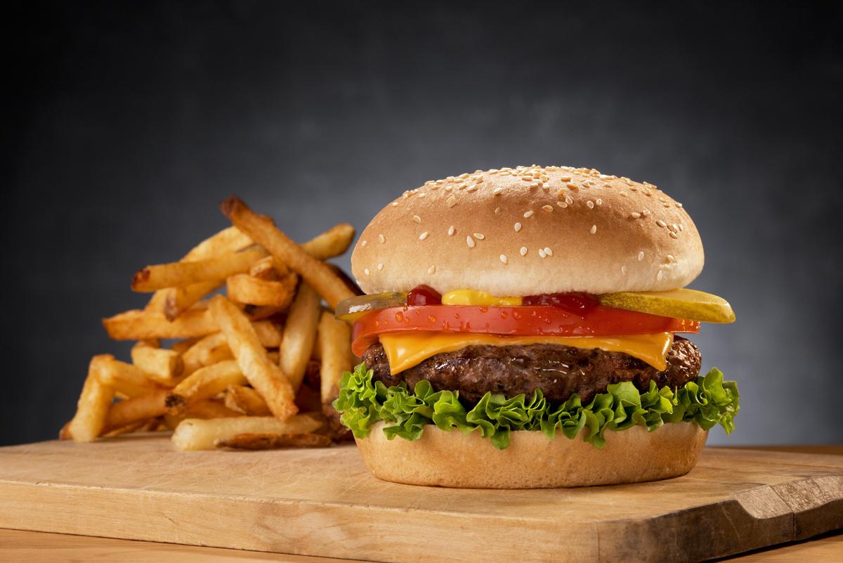 theparker burger.jpg