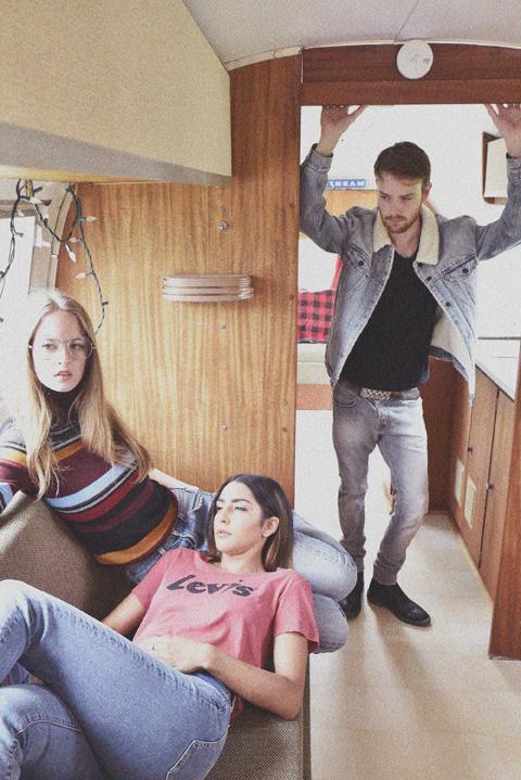 3 in Levi's Jeans.jpg