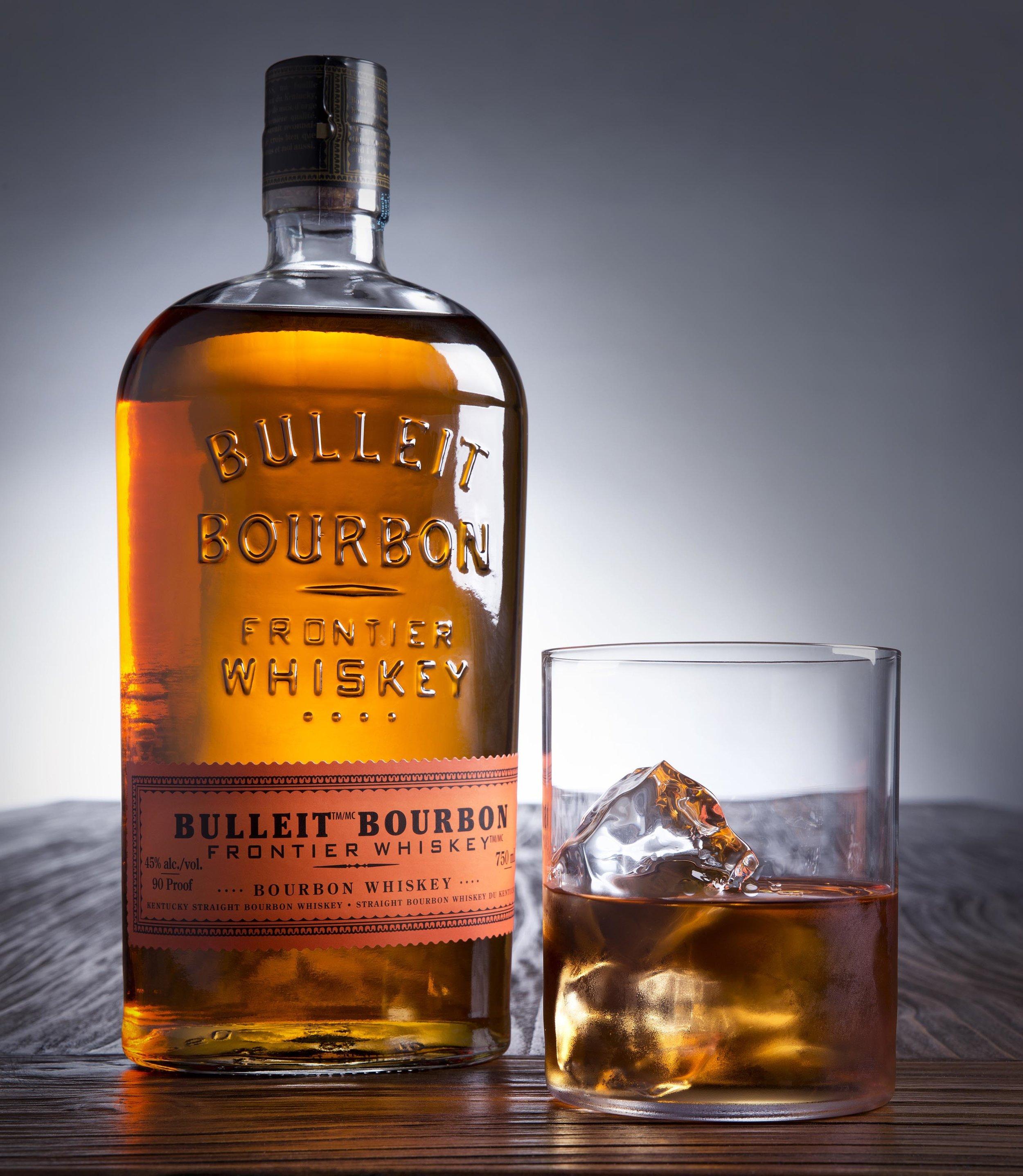 Bulleit Bourbon small file.jpg