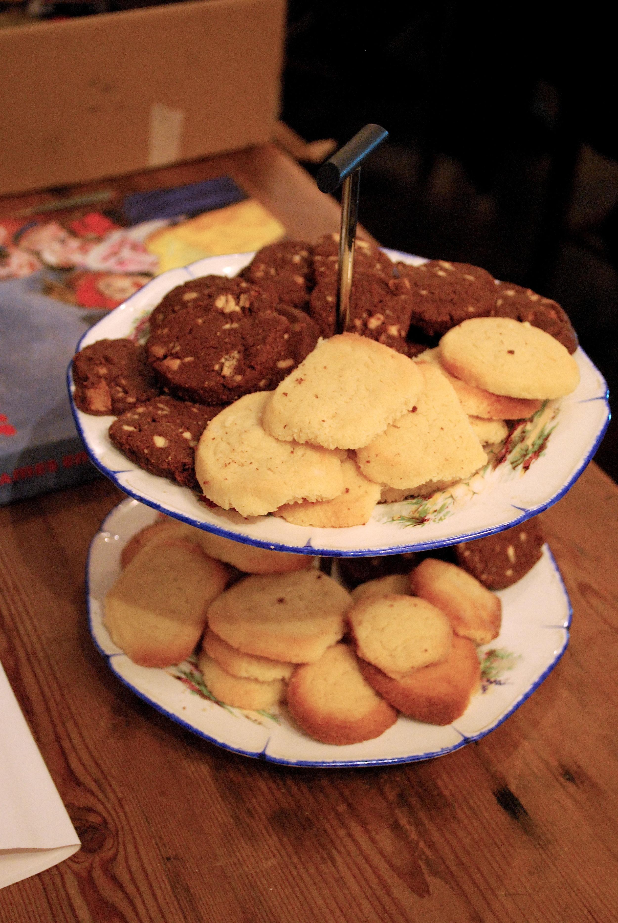 biscuits LR.jpg