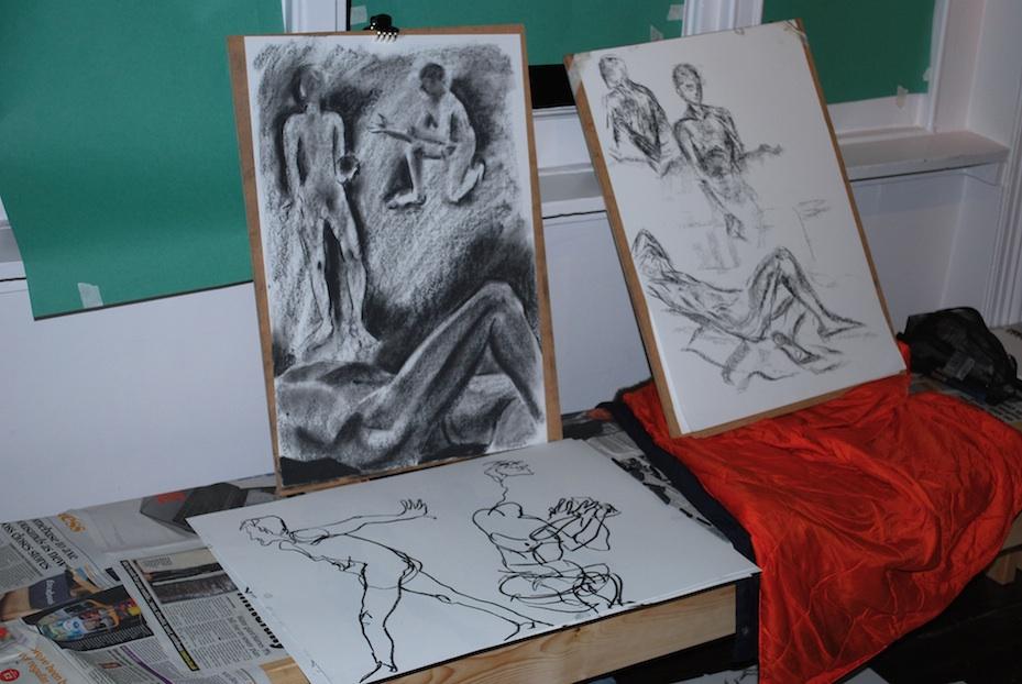 student work 3 LR.jpg