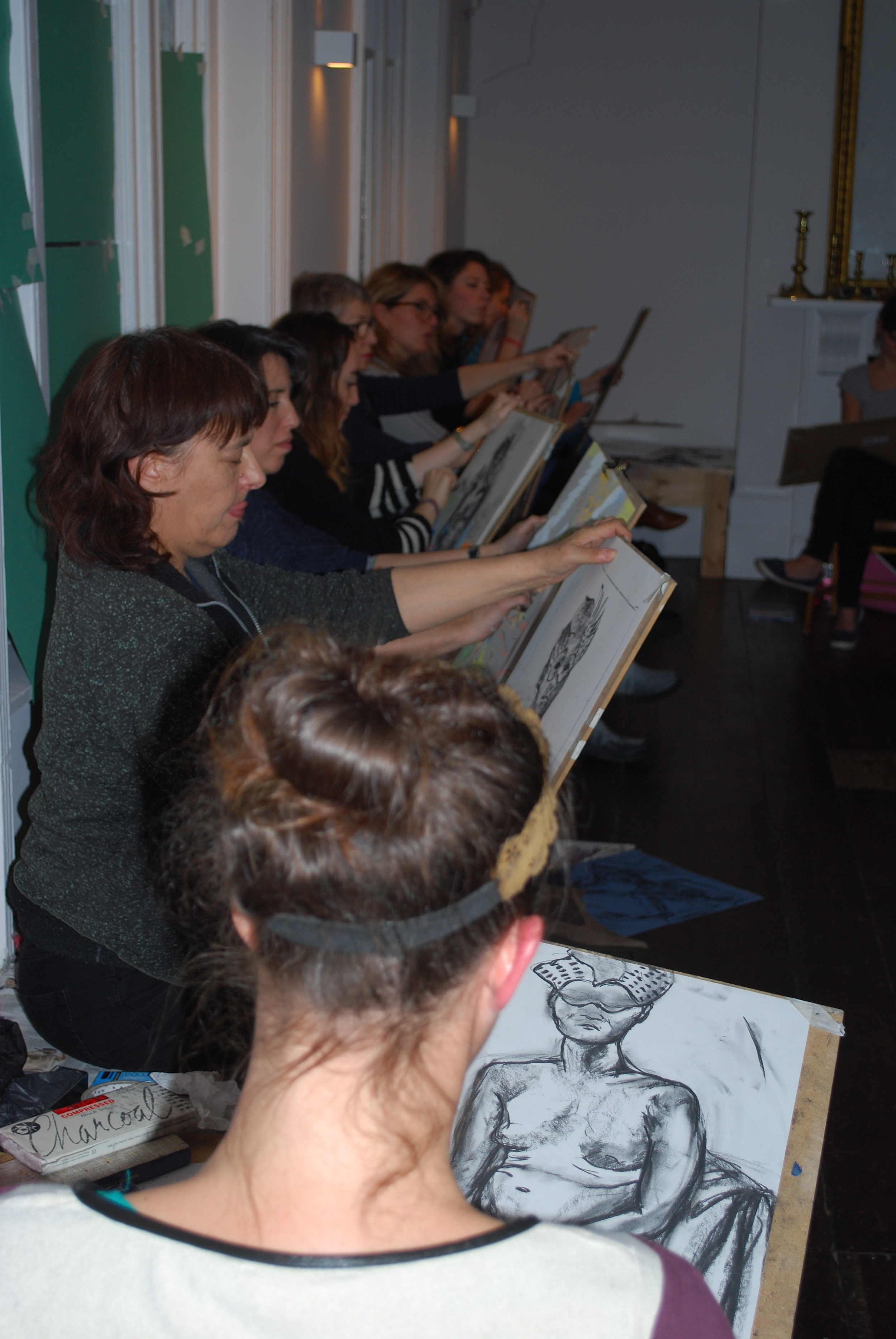 students drawing 10 LR.jpg