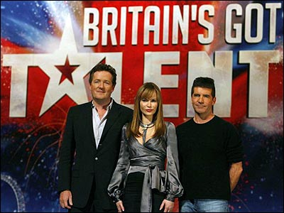 britains-got-talent.jpg