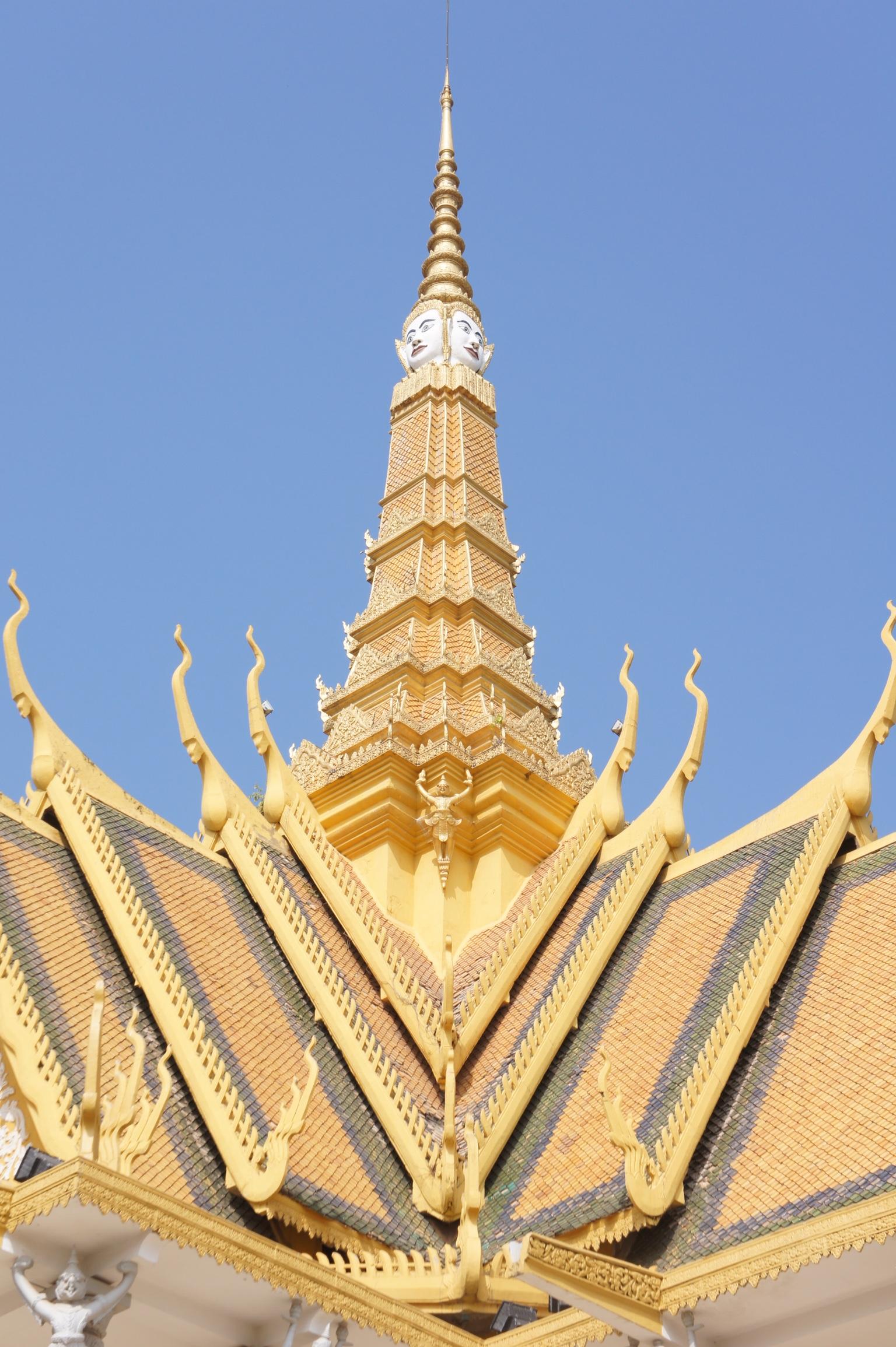 cambodia_palaceroof