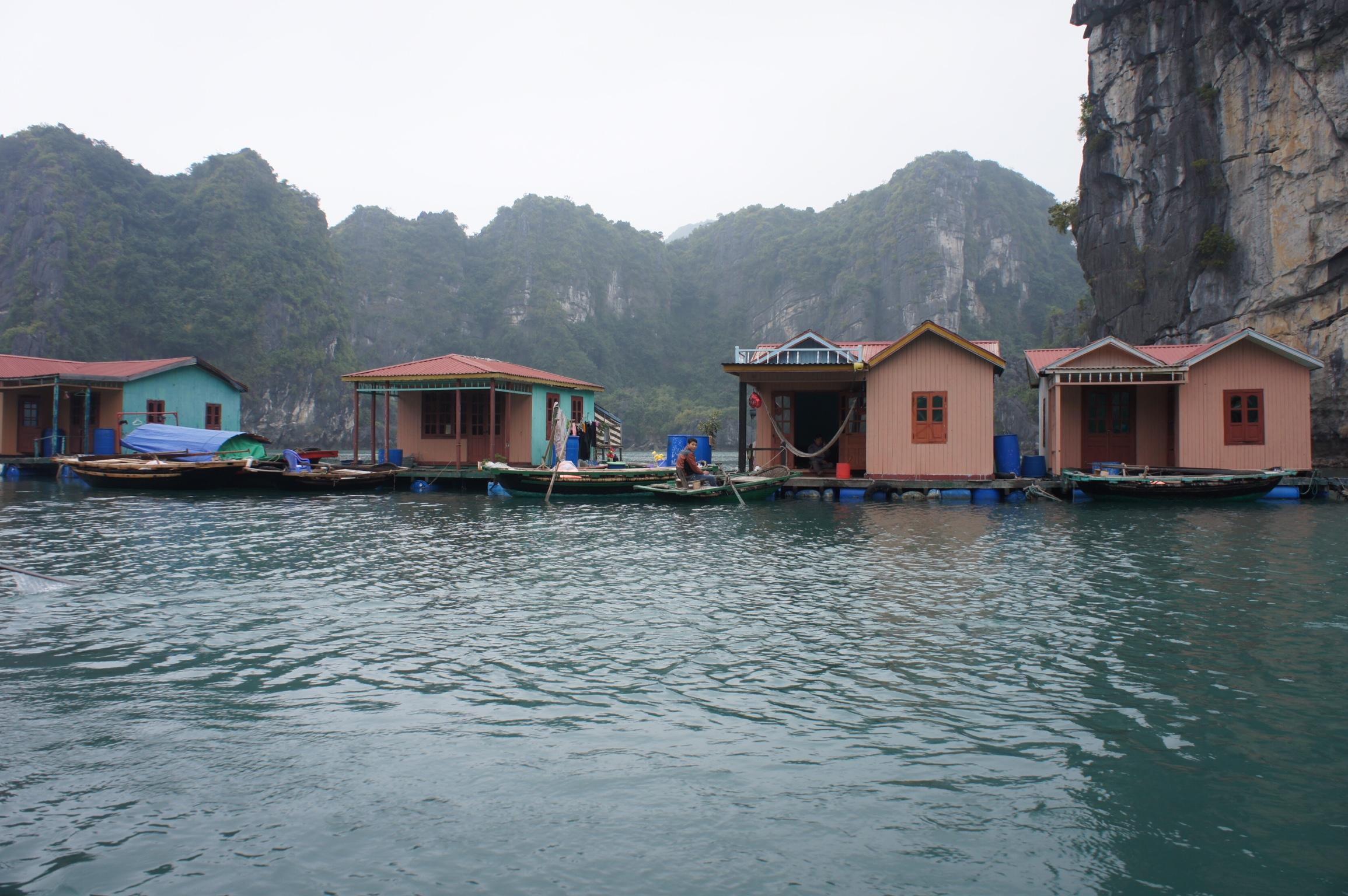 vietnam_cover