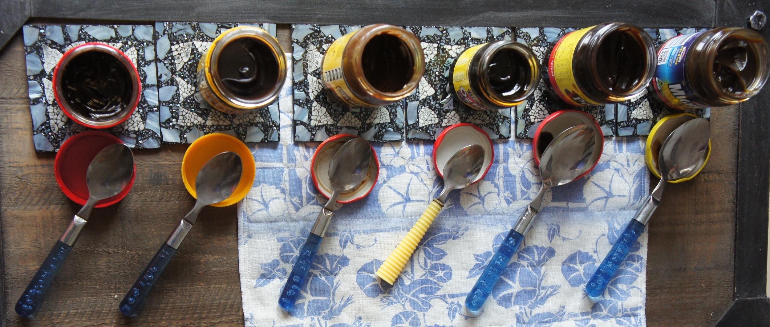 marmite_spoon