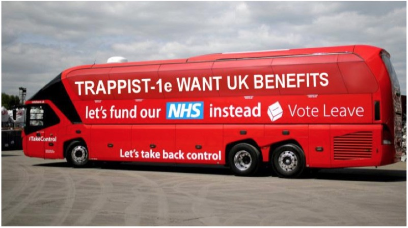 brexitbus
