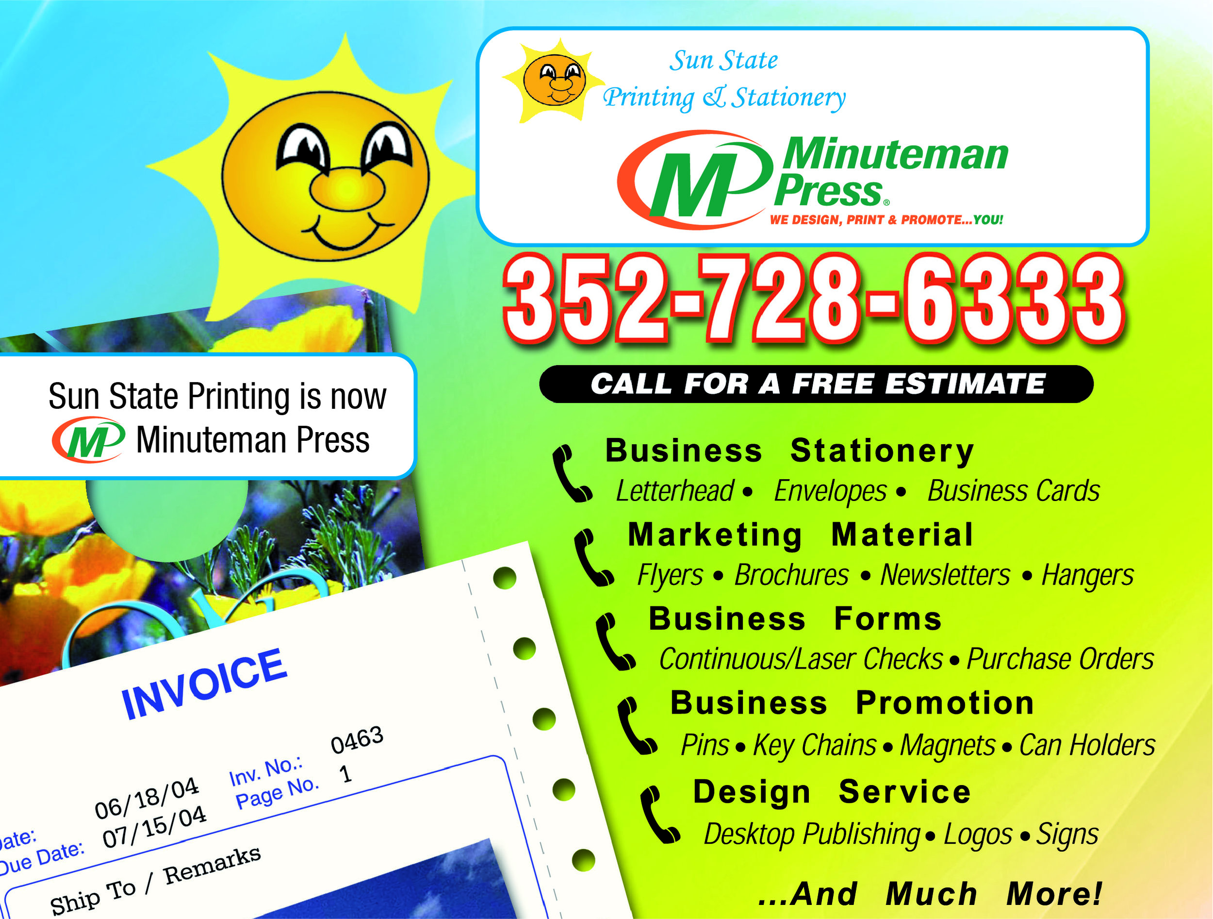 cobrand sunstate and mmp website backdrop-01.jpg
