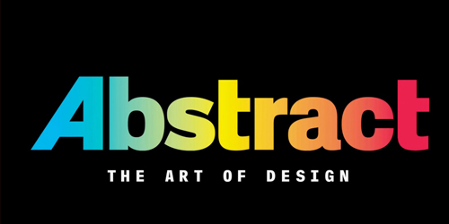 Abstract: The Art of Design Client: Netflix Director:  (ep.2) Brian Oakes (ep.5) E. Chai Vasarhelyi